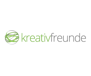partner-kreativfreunde
