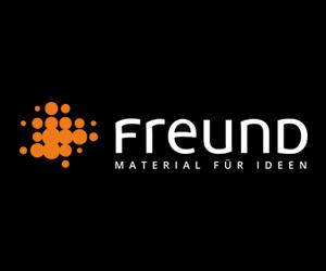 partner-freund