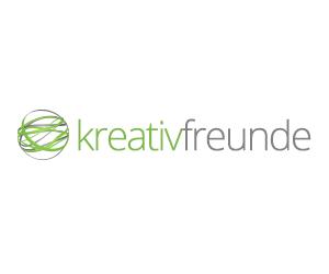 partner-kreativfreunde