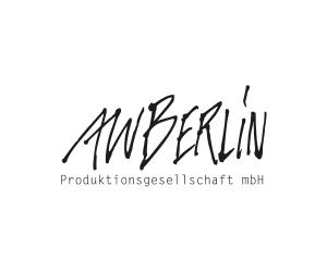 awBerlin_Partner