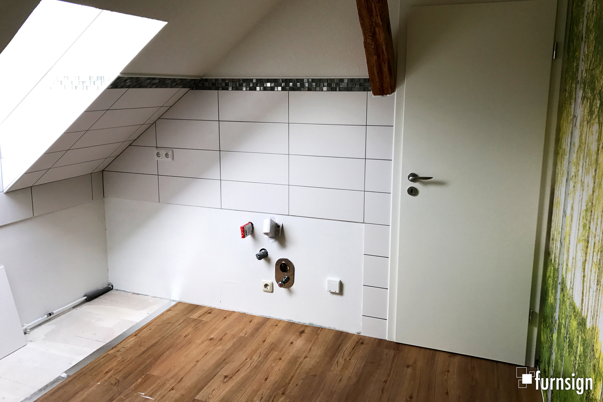 Kueche_Dachgeschosswohnung-01